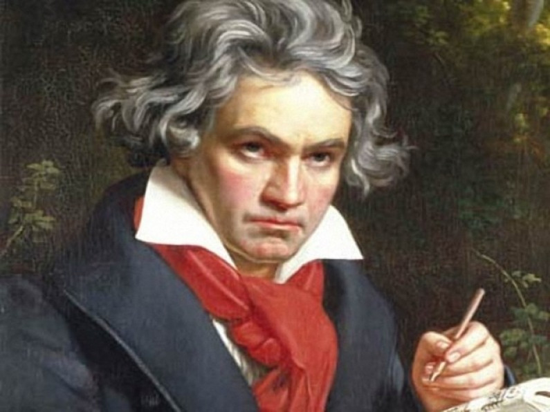 Beethoven – 6th Symphony – Pastoral