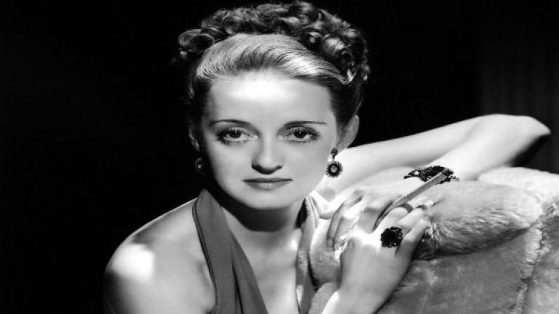 Betty Davis – Special People