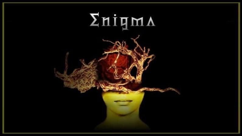 Enigma – Sensing The Spheres
