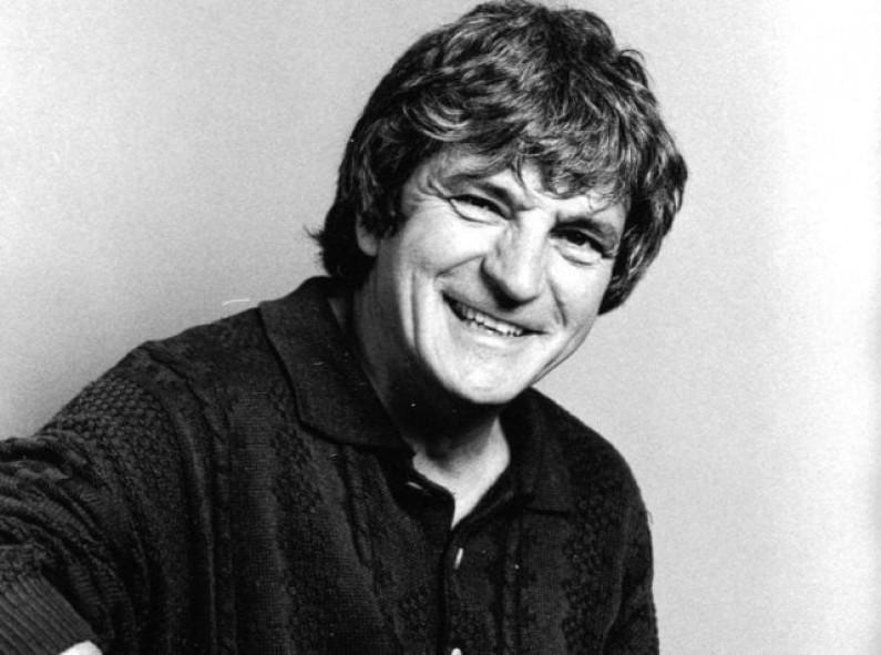 Georges Chelon – Chercheurs d'eau