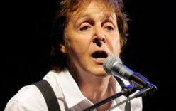 Paul McCartney – Little Willow