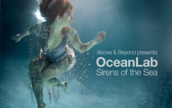 Above & Beyond pres. OceanLab – I Am What I Am