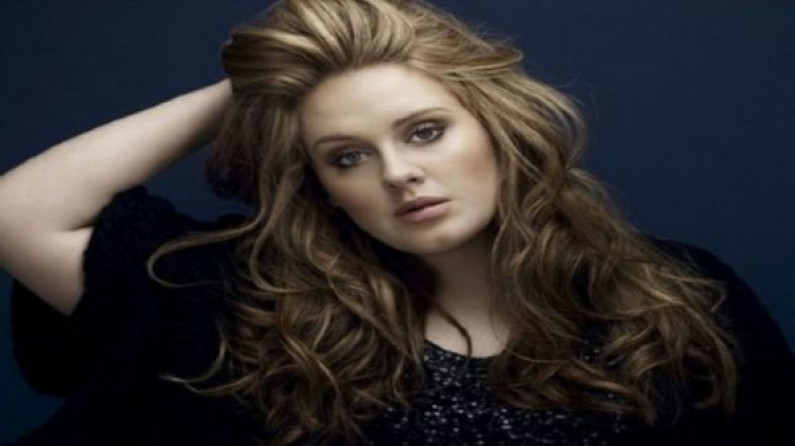 Adele – I Can't Make You Love Me