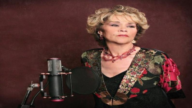 Etta James – Hoochie Coochie Gal