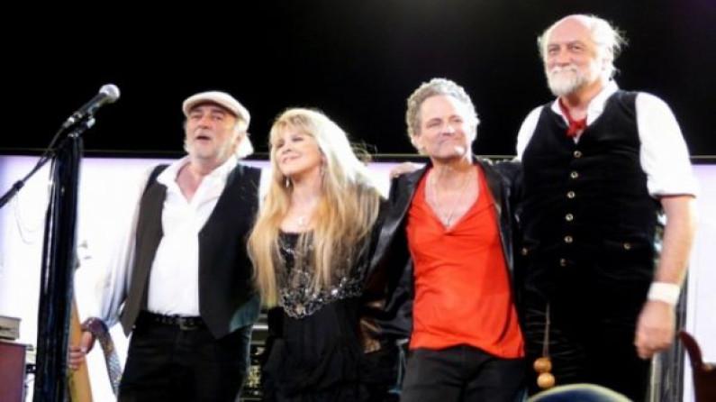 Fleetwood Mac – Need Your Love So Bad