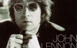John Lennon – God