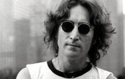 John Lennon – I Don't Wanna Face It