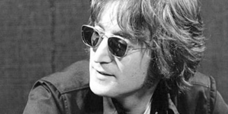 John Lennon – Nobody Loves You
