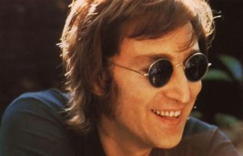 John Lennon – Well Well Well