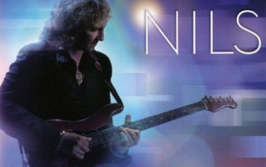 NILS – Never Let go of the one you love