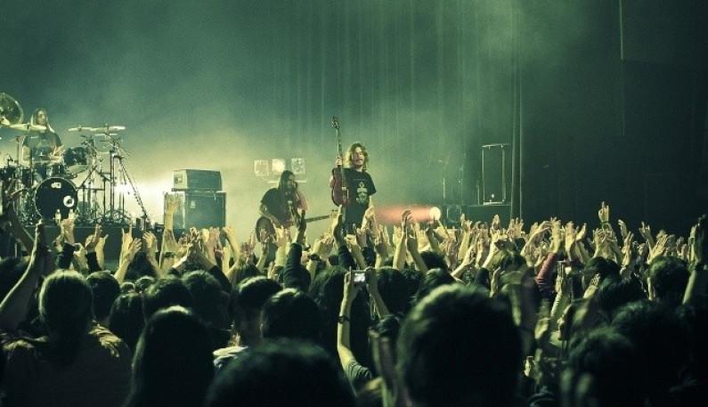 Opeth – Burden