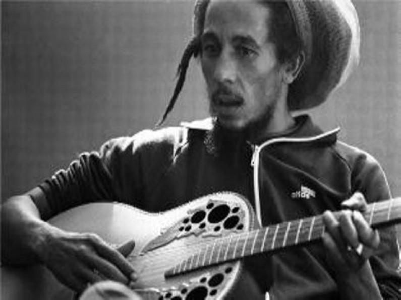 Bob Marley – So Much Things To Say