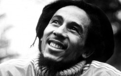 Bob Marley – Time Will Tell
