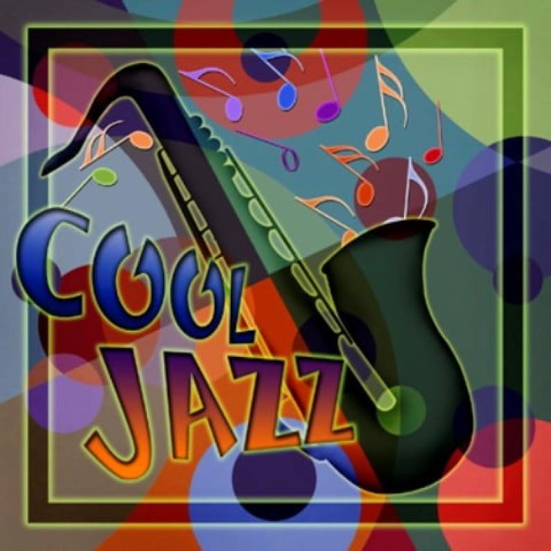Cool Jazz – This Masquerade