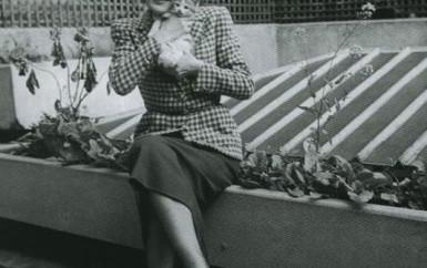 Edith Piaf – Milord