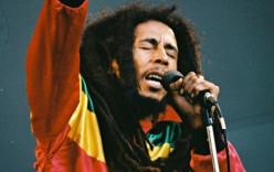 Bob Marley – Mellow Mood