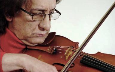 Farid Farjad – Robabeh Jan