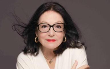Nana Mouskouri – Historia De Un Amor