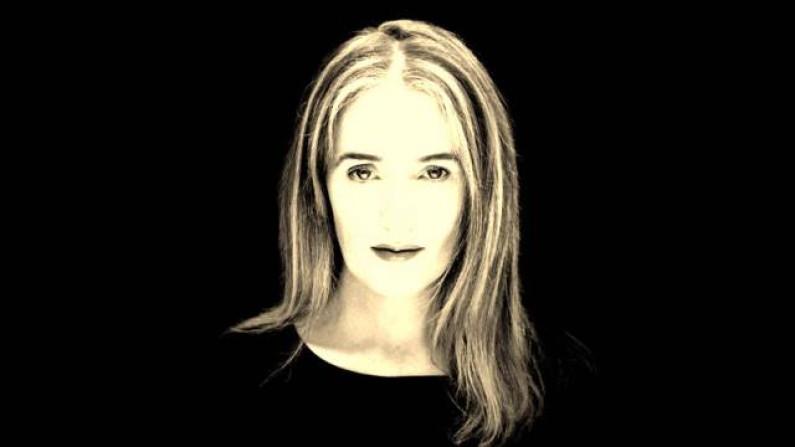 Lisa Gerrard – Sanvean