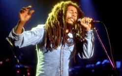 Bob Marley – I Shot the Sheriff