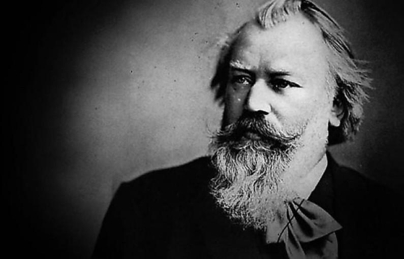 Johannes Brahms – Danza húngara nº 5