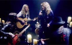 Whitesnake – Soldier of Fortune