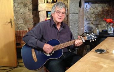 Georges Chelon – La Rose Des Vents