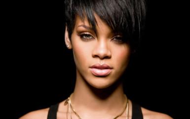 Rihanna – Only Girl
