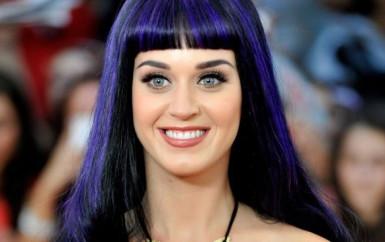 Katy Perry – Firework