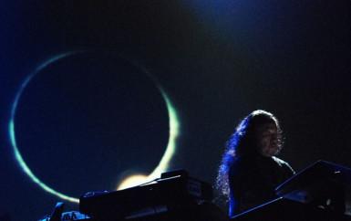 Kitaro – Full Moon Story