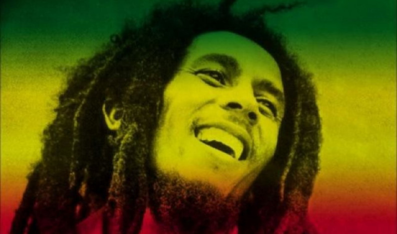 Bob Marley & The Wailers – Real Situation