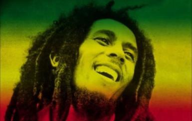 Bob Marley & The Wailers – Work