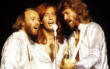 Bee Gees – Words (1968)