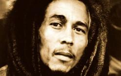 Bob Marley & The Wailers – No Woman, No Cry