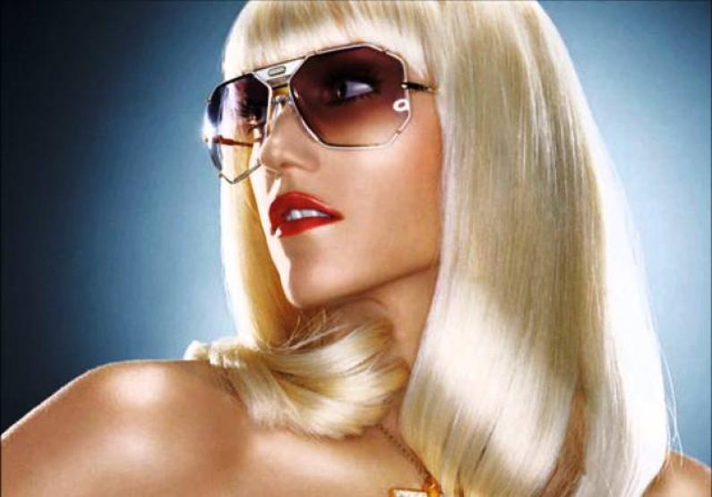 Gwen Stefani – Rich Girl ft. Eve