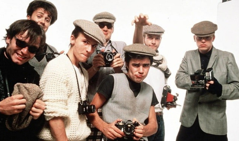 Madness – Our House