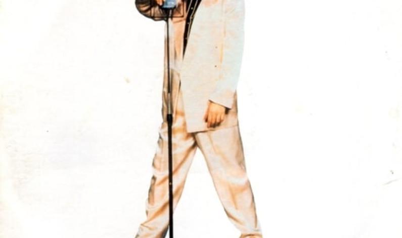 Freddie Mercury – In My Defence