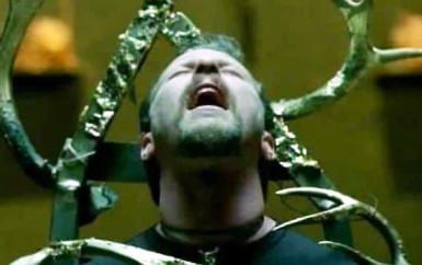 Metallica – Until It Sleeps